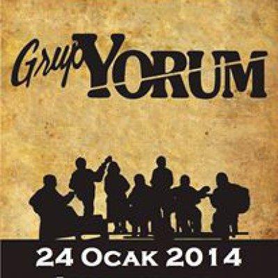 Grup Yorum Amsterdam