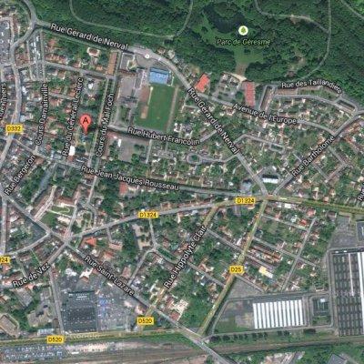 Crépy-en-Valois (Paris saldırısı sanıklarının sklandıkları yer)