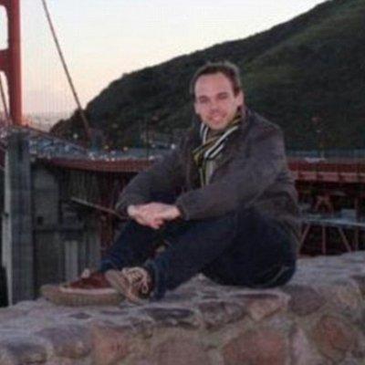 Germanwings uçağğını düşüren yardımcı pilot Andreas Günther Lubitz