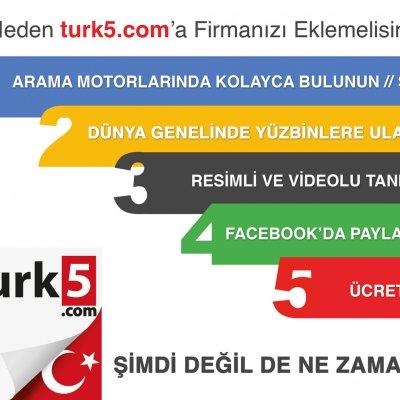 neden-turk5.jpg